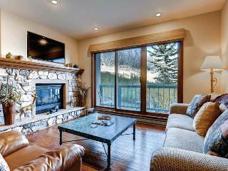 Borders Lodge - Upper 203 - Beaver Creek vacation rentals