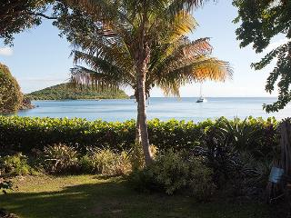 Belle Mer - Saint John vacation rentals