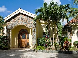 Sweet Surrender Villa - Saint John vacation rentals