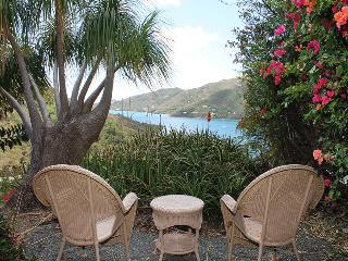 VillAllure Villa - Saint John vacation rentals