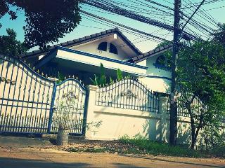 Maison Rawai beach - Rawai vacation rentals
