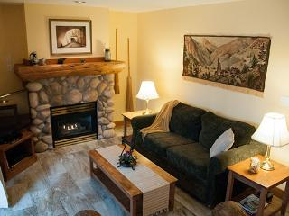 A B&B at 228 - Kimberley vacation rentals
