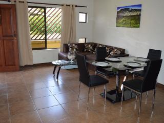 Best Location, Best Accommodation! - Turrialba vacation rentals