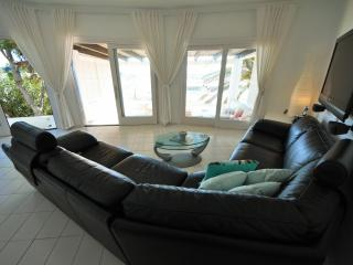 Casa Sea View - Ibiza Town vacation rentals