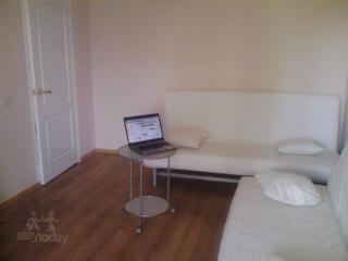 Nice 2 bedroom Apartment in Moscow - Moscow vacation rentals