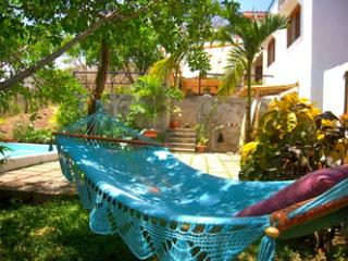 CASA SWELL  Only available for 1 month March-April - Playa Gigante vacation rentals