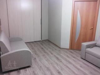 Apartment in Saint-Petersburg #680 - Saint Petersburg vacation rentals