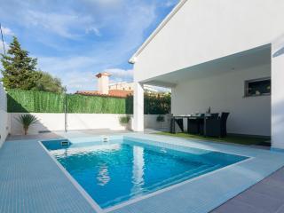 Llevant - Ca'n Picafort vacation rentals