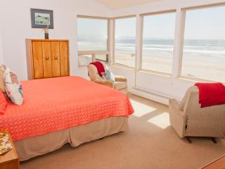 Beach House in Pajaro Dunes, House 72 - Watsonville vacation rentals