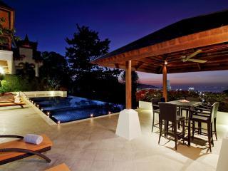 Villa Yoosook - Patong vacation rentals