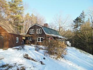 Gorgeous House with Internet Access and Satellite Or Cable TV - Killington vacation rentals