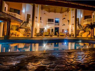 Villa Vista de Oro - Playa Ocotal vacation rentals