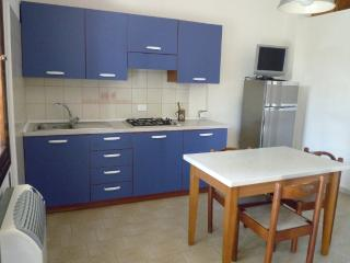 Nice Studio with Television and A/C - Eraclea Mare vacation rentals