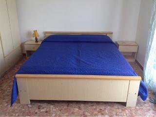 Bright Eraclea Mare Condo rental with Television - Eraclea Mare vacation rentals