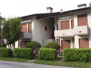 Adorable Eraclea Mare Apartment rental with Television - Eraclea Mare vacation rentals