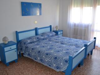 Cozy Eraclea Mare Studio rental with Television - Eraclea Mare vacation rentals