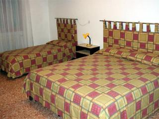 Charming Eraclea Mare vacation Condo with Television - Eraclea Mare vacation rentals