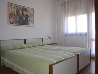 1 bedroom Condo with Television in Eraclea Mare - Eraclea Mare vacation rentals