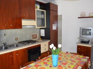 Iseppi 12 Bilocale - Eraclea Mare vacation rentals