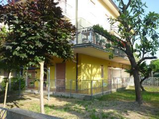 Cozy 2 bedroom Apartment in Eraclea Mare - Eraclea Mare vacation rentals