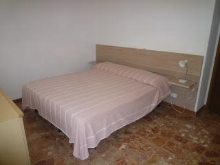 Romantic 1 bedroom Condo in Eraclea Mare - Eraclea Mare vacation rentals