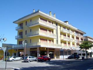 Cozy Eraclea Mare Apartment rental with A/C - Eraclea Mare vacation rentals