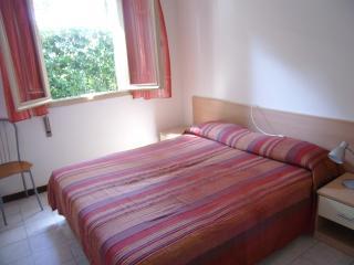 Villa PAOLA n° 2 - Eraclea Mare vacation rentals