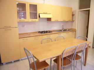 Nice Condo with Garden and Parking - Eraclea Mare vacation rentals