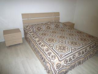 Villa Tramonto 2 - Eraclea Mare vacation rentals