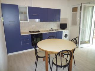 Nice Condo with Television and A/C - Eraclea Mare vacation rentals