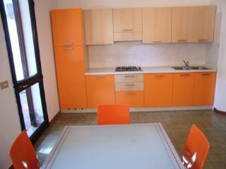 Romantic 1 bedroom Condo in Eraclea Mare - Eraclea Mare vacation rentals