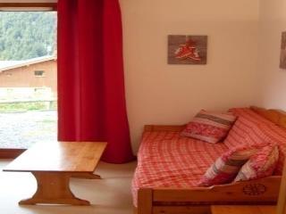Cozy 2 bedroom Vacation Rental in Modane - Modane vacation rentals