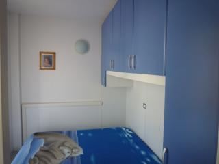 Romantic 1 bedroom Apartment in Eraclea Mare - Eraclea Mare vacation rentals