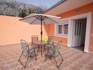 35512  A1(4+2) - Gata - Gata vacation rentals