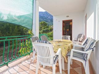 00303IVAN  A3(4+2) - Ivan Dolac - Ivan Dolac vacation rentals