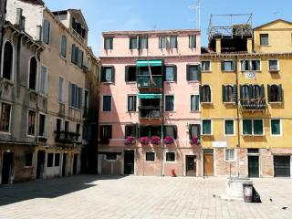 San Polo Style - Venice vacation rentals