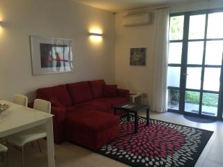 "Apartment Firenze Polimoda Oltrarno ""Luna"" - Florence vacation rentals"