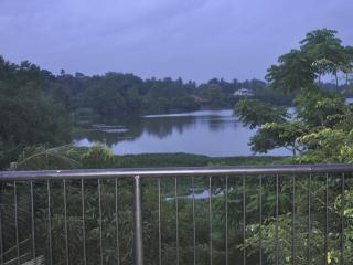 Holiday Bungalow facing beautiful Bolgoda Lake - Panadura vacation rentals