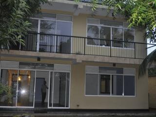 Holiday Bungalow facing beautiful Bolgoda Lake - Panadura vacation rentals