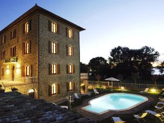 Nice 1 bedroom Vacation Rental in Magione - Magione vacation rentals