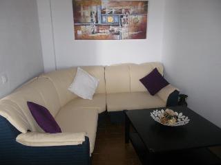 Apartment in Punta Mujeres, Lanzarote 102480 - Punta Mujeres vacation rentals