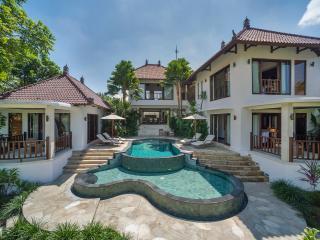 Villa Arza - an elite haven - Canggu vacation rentals