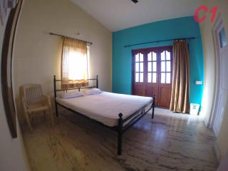 Villa for group/family - Candolim vacation rentals