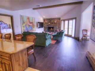 Westwind 404 3BD 3BA - Vail vacation rentals
