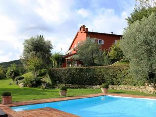 Villa Napoleone - Bagno a Ripoli vacation rentals