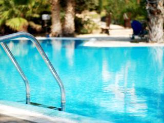 Apollo Rentals - Athena Apartment (Regina Gardens) - Paphos vacation rentals