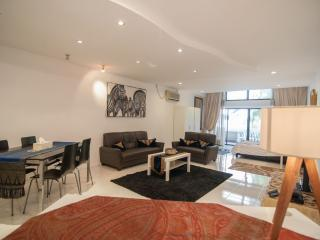 Elegant and Spacious On Orchard Four-Six persons - Singapore vacation rentals
