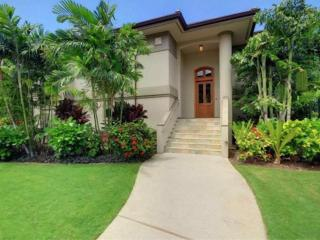 Ho'Olei Largest Floor Plan - Ocean and Pool Views - Wailea vacation rentals