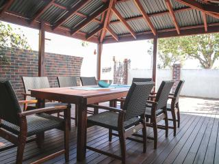 Spacious Villa with Outdoor Living - Scarborough vacation rentals