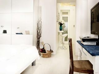 Boutique Studio Home Valletta (V7) - Valletta vacation rentals